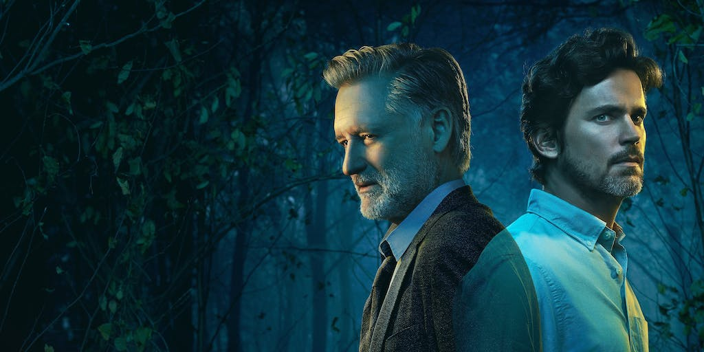 the sinner season 2 episode 7 download