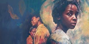 The Underground Railroad Soundtrack