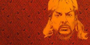 Tiger King: Murder, Mayhem and Madness Soundtrack