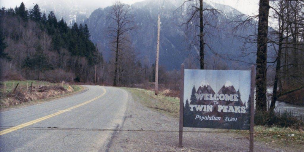 twin peaks complete torrent