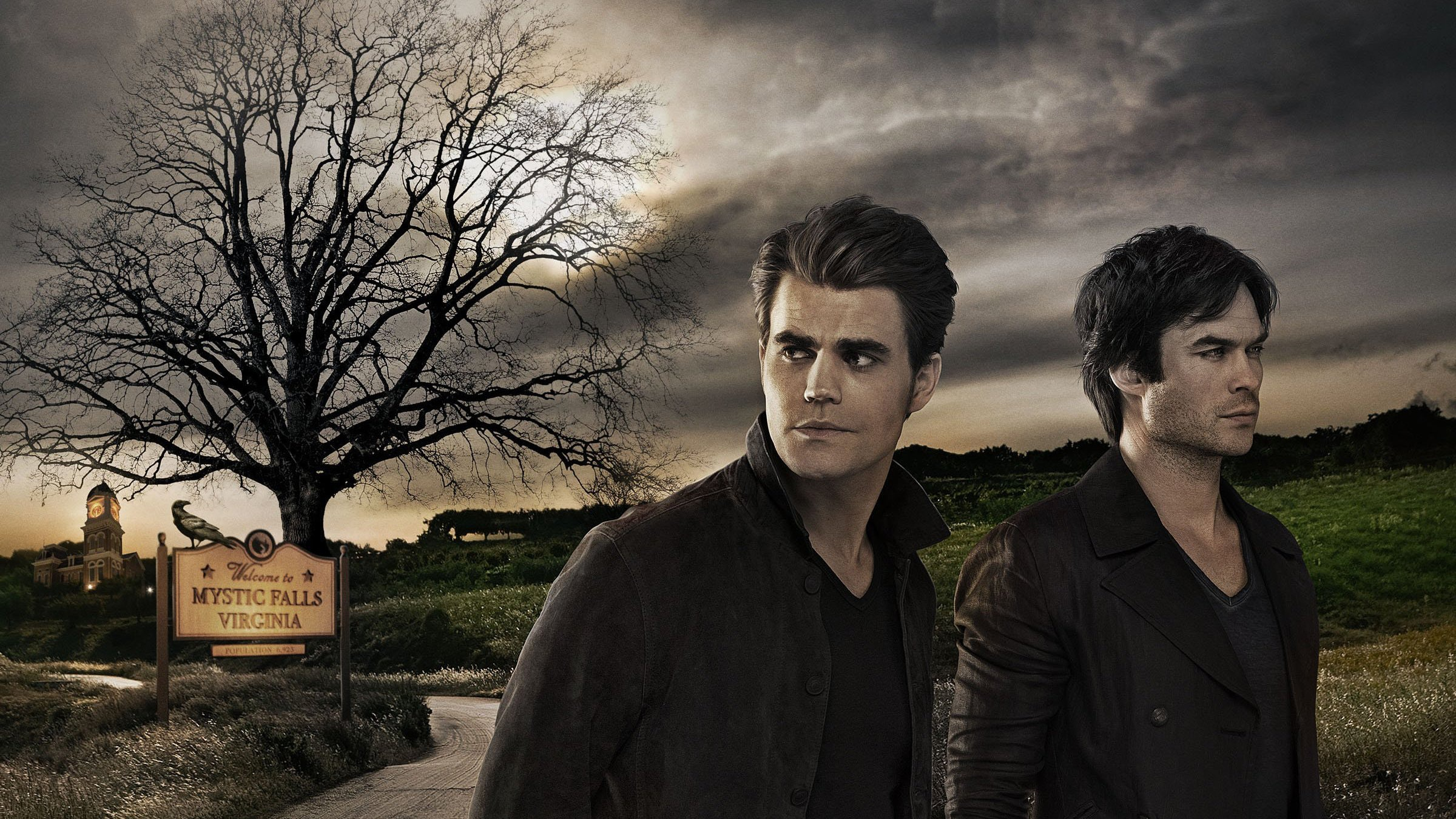 The Wire Season 4 Theme Song Mp3 Download Data Wiring Blank Green Printed Circuit Board Pcb Stock Photo Image 63563161 Vampire Diaries 2 Music Songs Tunefind Rh Com