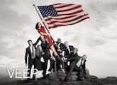 VEEP Soundtrack