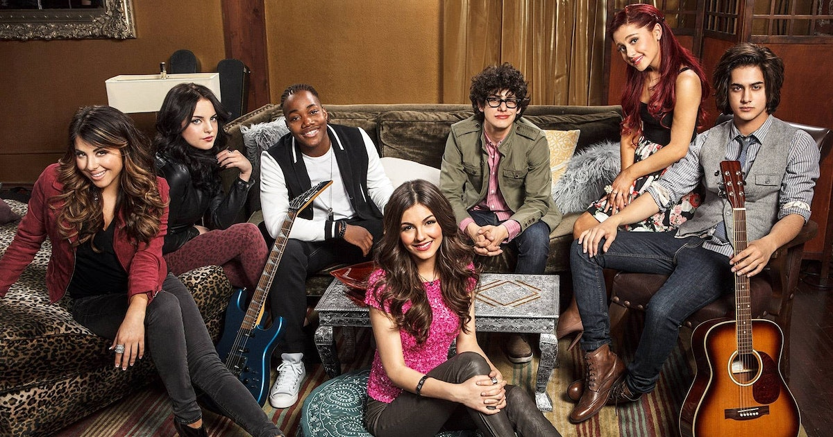 victorious songs download mp3