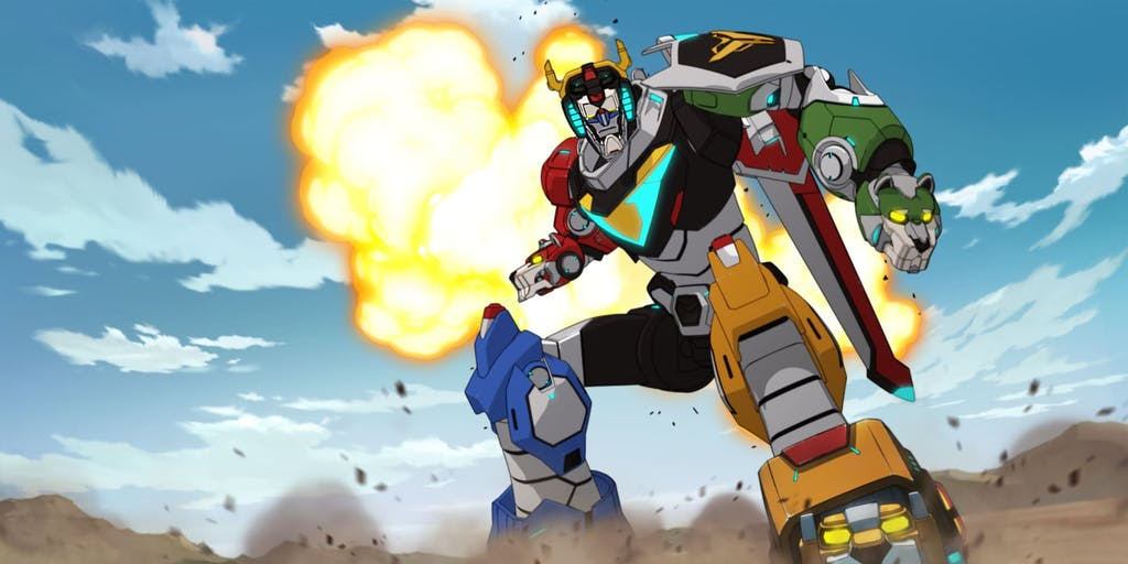 voltron legendary defender season 5 episode 1 download