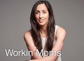 Workin' Moms Soundtrack